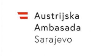Donacija ambasade Austrije