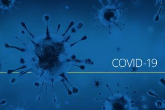 Krizni plan o postupanju učenika u uslovima pandemije korona virusa