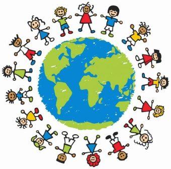 Međunarodni dan dječijih prava