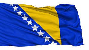 Obilježavanje Dana nezavisnosti BiH