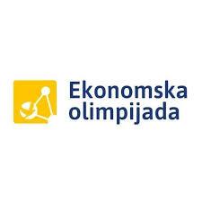 Međunarodna ekonomska olimpijada